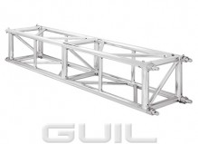 GUIL SQUARE TRUSS TQ400